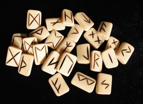 Les runes for Mobiliere significato